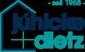 Immobilien Hildesheim | Jühlcke & Dietz Logo