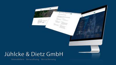 Juehlcke-und-Dietz-GmbH-Hildesheim
