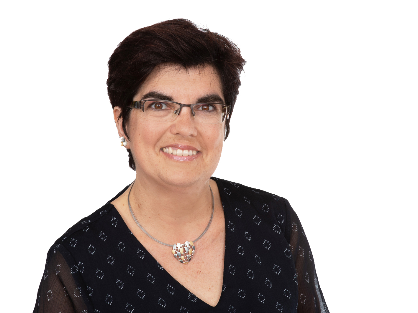 Maria Zaps